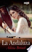 Libro de La Andaluza