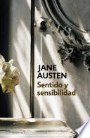 Libro de Sentido Y Sensibilidad   Ilustrado   Espanol