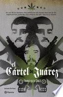 Libro de El Cártel De Juárez