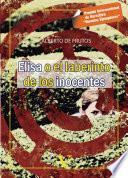 Libro de Los Mejores Relatos De Horror De E. Allan Poe