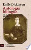 Libro de Antología Bilingüe