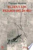 Libro de El Zen Y Los Pájaros Del Deseo