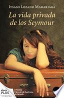 Libro de La Vida Privada De Los Seymour