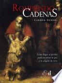 Libro de Rompiendo Cadenas