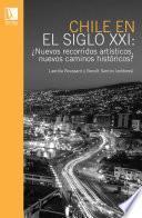 Libro de Chile En El Siglo Xxi