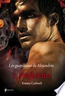 Libro de Los Guardianes De Alejandría. Infierno