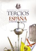 Libro de Tercios De España