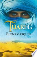 Libro de Tuareg