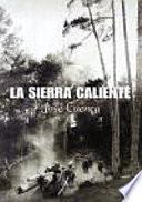 Libro de La Sierra Caliente