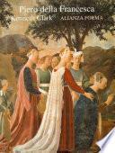 Libro de Piero Della Francesca