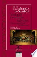 Libro de Yonquis Y Yanquis Salvajes