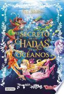 Libro de El Secreto De Las Hadas De Los Océanos