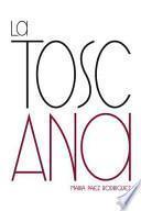 Libro de La Toscana
