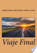 Libro de Viaje Final