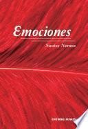 Libro de Emociones
