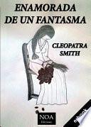 Libro de Enamorada De Un Fantasma