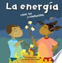 Libro de La EnergÍa