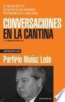 Libro de Porfirio Muñoz Ledo