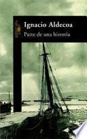 Libro de Parte De Una Historia