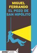 Libro de El Pozo De San Hipólito