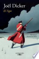 Libro de El Tigre (edición Ilustrada)
