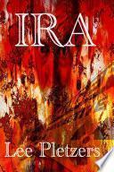 Libro de Ira