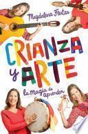 Libro de Crianza Y Arte