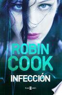 Libro de Infección