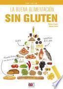 Libro de La Buena Alimentación Sin Gluten