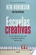 Libro de Escuelas Creativas