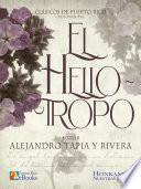 Libro de El Heliotropo