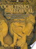 Libro de Ocultismo Medieval