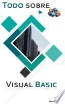 Libro de Todo Sobre Visual Basic