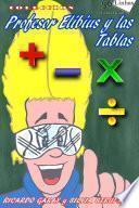 Libro de Profesor Elibius Y Las Tablas
