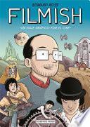 Libro de Filmish
