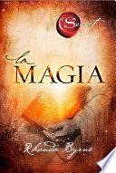 Libro de La Magia