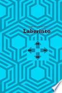 Libro de Laberinto