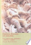 Libro de Ciencia Ficción En Español
