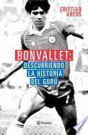 Libro de Bonvallet