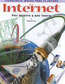 Libro de La Internet