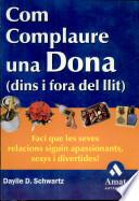 Libro de Com Complaure Una Dona