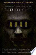 Libro de Adán