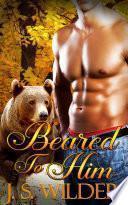 Libro de Beared To Him