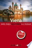 Libro de Viena