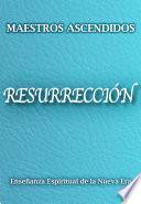 Libro de Resurrección