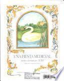 Libro de Una Fiesta Medieval