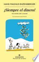Libro de Siempre El Dinero