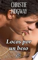 Libro de Locos Por Un Beso
