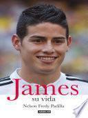 Libro de James, Su Vida