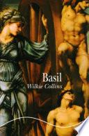Libro de Basil   Spanish Version